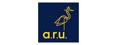 Anglia Ruskin University - ARU