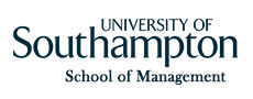 Southampton Business School