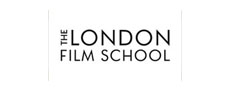 The London Film School