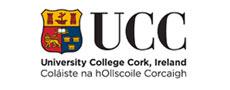 University College Cork