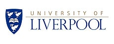 Study at University of Liverpool
